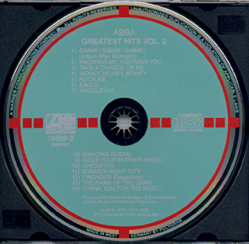 abba-greatest-hits-2-target.JPG