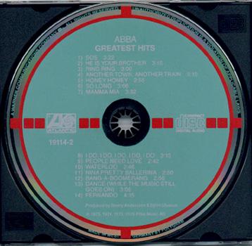 abba-greatest-hits-target.JPG