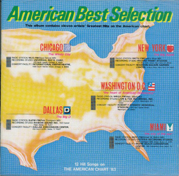 american-best-sampler-cover-80.JPG