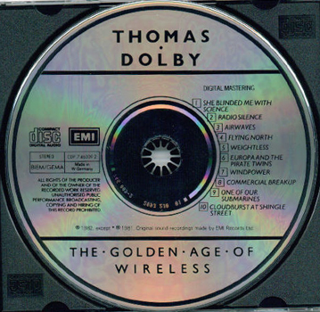 dolby-wireless.JPG