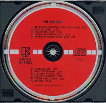 doors-doors-wg-target-black-text.JPG