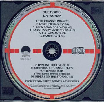 doors-la-woman-us-target.JPG