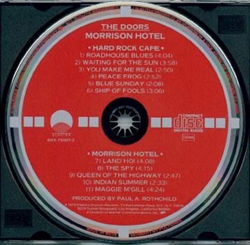 doors-morrison-hotel-wg-target-silver-text.JPG