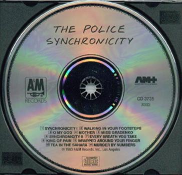 police-synchronicity-wg.JPG