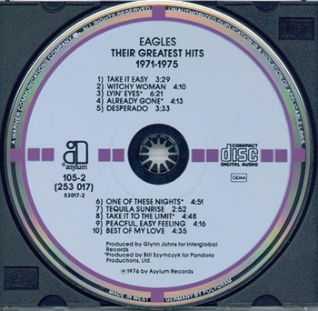 eagles-71-75-target.jpg