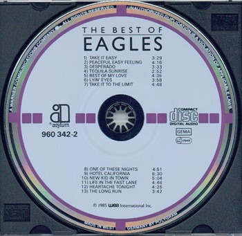 eagles-best-of-target.jpg
