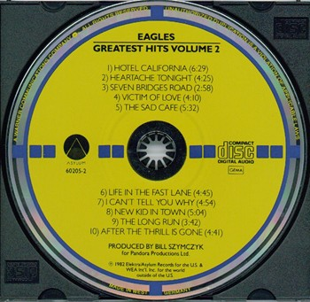 eagles-greatest-hits-2-target.jpg