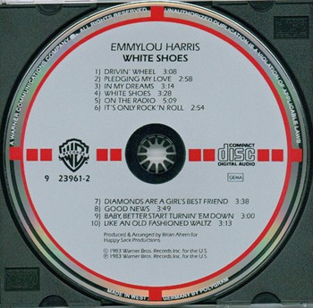 emmylou-harris-white-shoes.jpg