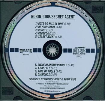 gibb-secret-agent.jpg