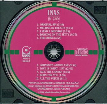 inxs-the-swing-us.jpg