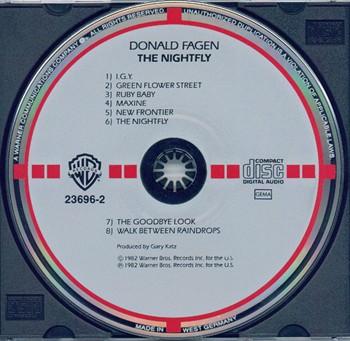 nightfly-02-target.jpg