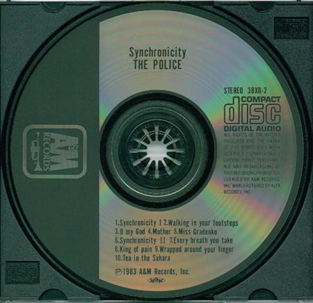 police-synchronicity-38xb_1st_450.jpg