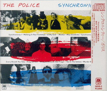police-synchronicity-38xb_2nd_450-back-cover.jpg