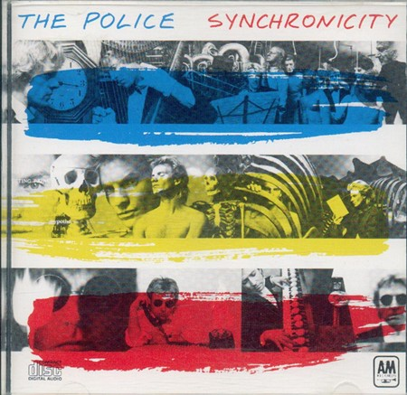 police-synchronicity-38xb_2nd_450-cover.jpg