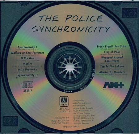 police-synchronicity-38xb_2nd_450.jpg