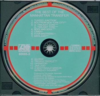 manhattan-transfer-target.jpg