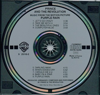 prince-purple-rain-france.jpg