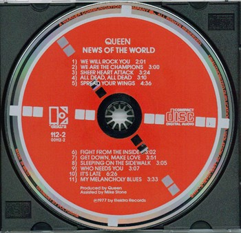 queen-news-error.jpg