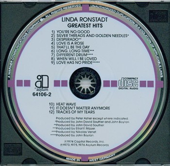 ronstadt-greatest-64106.jpg
