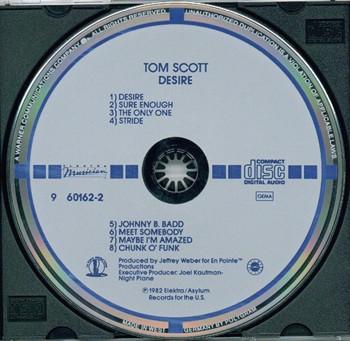 scott-desire-target.jpg
