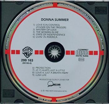 summer-summer-target.jpg