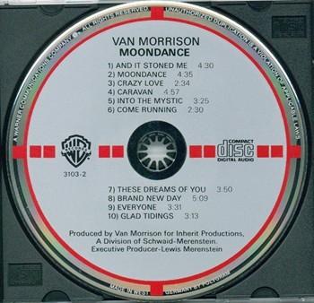 van-morrison-moondance-2.jpg