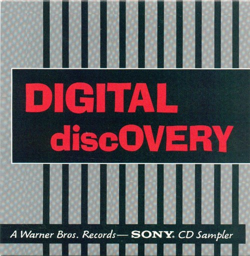 digital-discovery-front.jpg