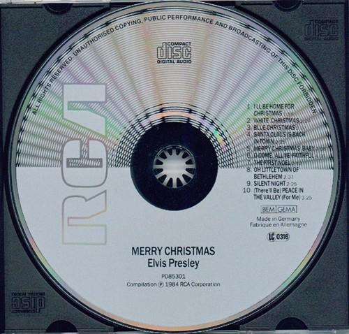 elvis-merry-christmas-wg.jpg