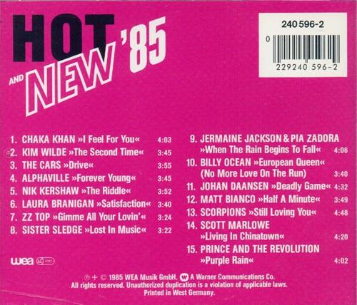 hot-and-new-85-back-insert.jpg