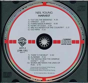 neil-young-harvest-us.jpg