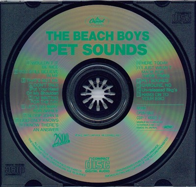 beach-boys-pet-sounds-cp28-400.jpg