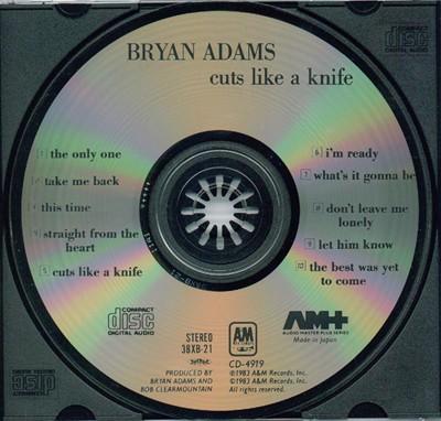 bryan-adams-38xb-400.jpg