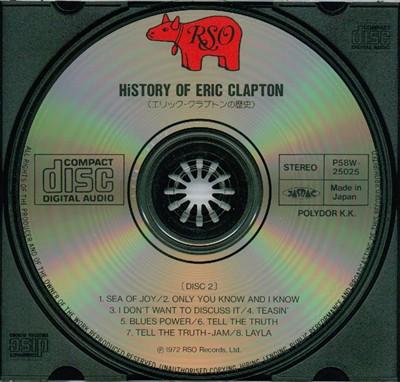 clapton-history-p58w-400.jpg