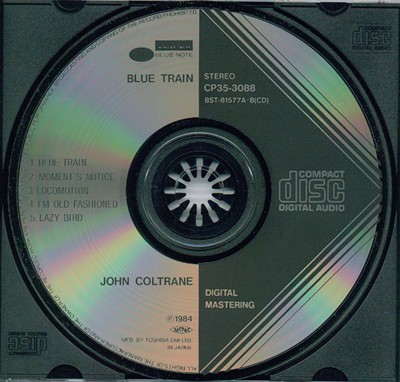 coltrane-blue-train-cp35-400.jpg
