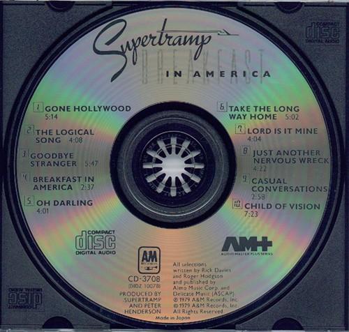 הדיסק המקורי