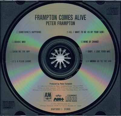 frampton-comes-alive.jpg