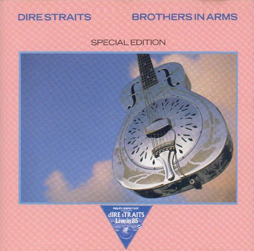 brothers-in-arms-single-85-cover_500.jpg