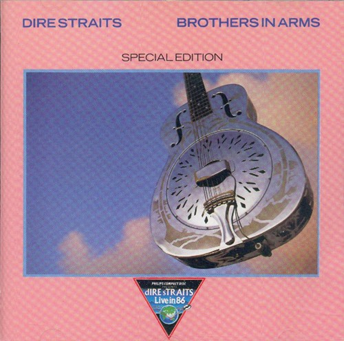 brothers-in-arms-single-86-cover_500.jpg