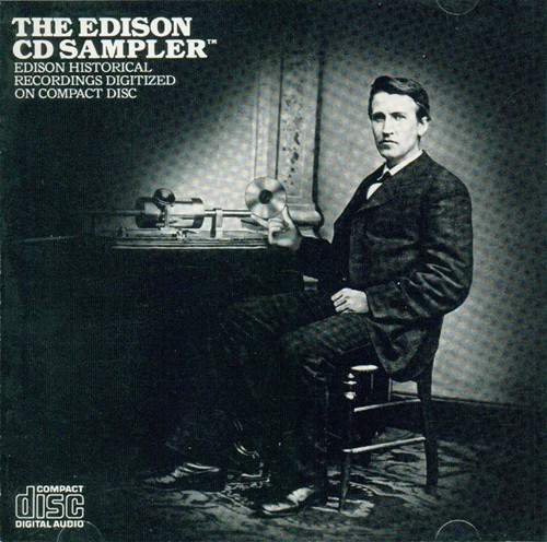 edison-sampler-cover_500.jpg