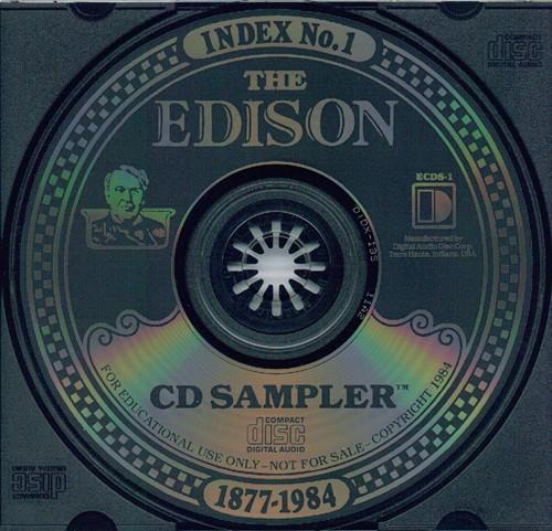 edison-sampler_500.jpg