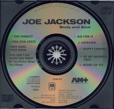 joe-jackson-body-and-soul-32xb_400.jpg