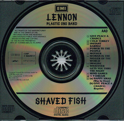 lennon-shaved-fish-cp32_400.jpg