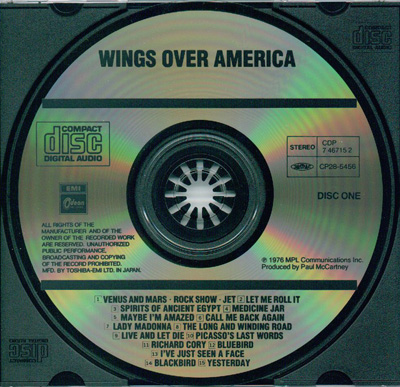 mccartney-wings-over-america_400.jpg