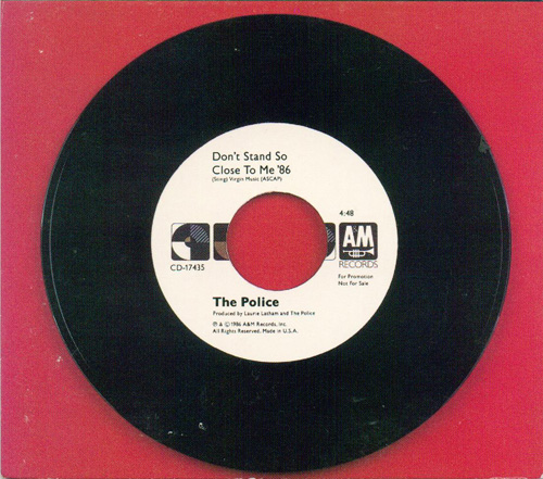 police-stand-single-digipak-front_500.jpg