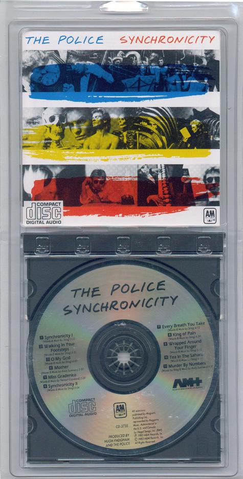 police-synchronicity-blister_475.jpg