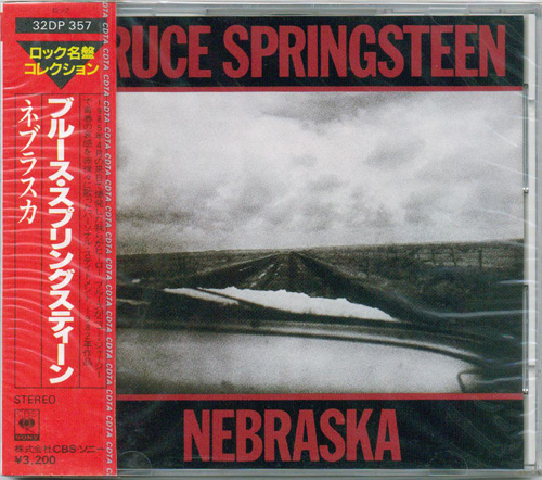 springsteen-nebraska-32dp_500.jpg