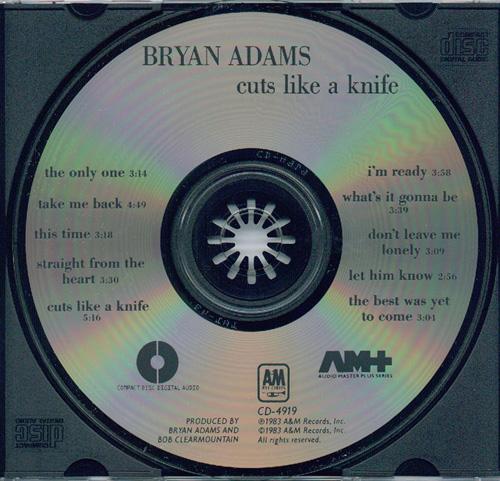 adams-cuts_500.jpg