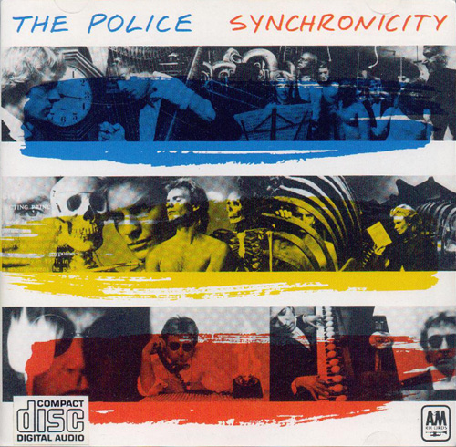 synchronicity-cover_500.jpg
