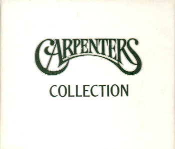 carpenters box cover_350