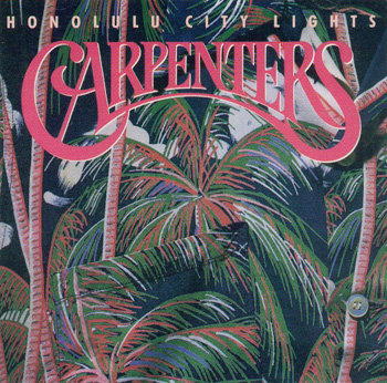 carpenters honolulu_350